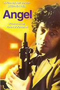 Angel (1982)