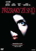 Přízraky ze snů (1999)
