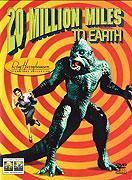 20 milionů mil od Země (1957)