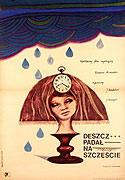 Pršelo jim štěstí (1963)