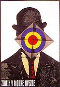 Zločin v Modré hvězdě (1973)