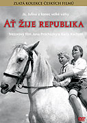 At' žije republika (1965)
