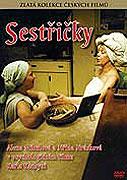 Sestřičky (1983)
