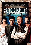 20.000 mil pod mořem (1997)