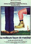 Nejlepší způsob chůze (1976)