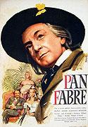 Pan Fabre (1951)