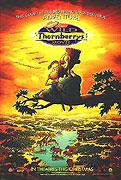 Thornberryovi na cestách (2002)