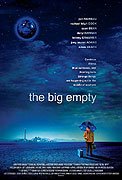 Big Empty, The (2003)