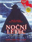 Noční letec (1997)