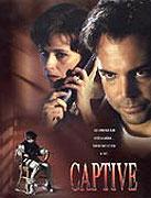 V pasti (1998)