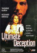 Nejhorší zrada (1999)