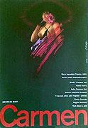 Georges Bizet: Carmen (1984)