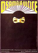 Osamělá vlčice (1968)