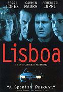 Lisabon (1999)