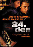 24. Den (2004)