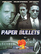 Papírové střely (2000)
