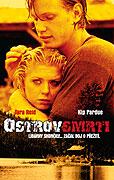 Ostrov smrti (2003)