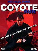 Kojot (1996)