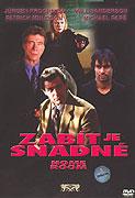 Zabít je snadné (2002)