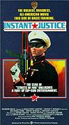 Okamžitá spravedlnost (1986)