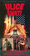 Ulice smrti (1991)