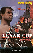 Lunar Cop (1994)