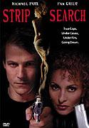 Krvavý stín (1997)