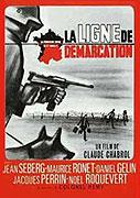 Demarkační čára (1966)
