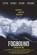 V zajetí mlhy (2002)