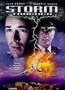 Storm (1999)