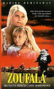 Zoufalá (1993)