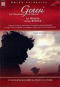 Biblické příběhy: Genesis (1994)