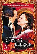 Červený Bedrník: Královské výkupné (1999)