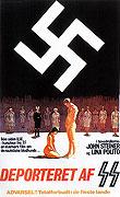 Deportate della sezione speciale SS, Le (1976)