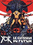 Mondo di Yor, Il (1983)