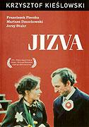 Jizva (1976)