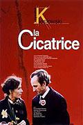 Spokój (1980)