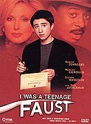 Byl jsem mladým Faustem (2002)