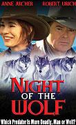 Noc vlka (2002)