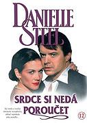 Danielle Steel: Srdce si nedá poroučet (1994)