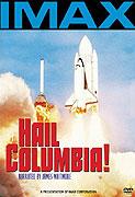 Pozdravy Columbii! (1982)