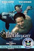 Prsten věčného světla (2002)