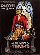Milenci z Verony (1949)
