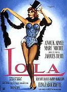 Lola (1961)