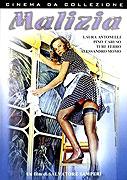 Zlomyslnost (1973)