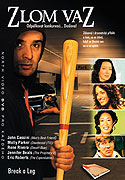 Zlom vaz (2005)