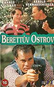 Berettův ostrov (1994)