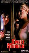 Sweet Murder (1990)