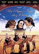 Piknik u Osirida (2001)