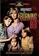 Hořící postel (1984)